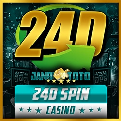 24d-spin