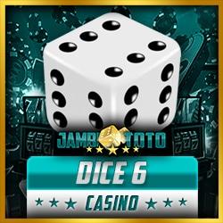 dice-6
